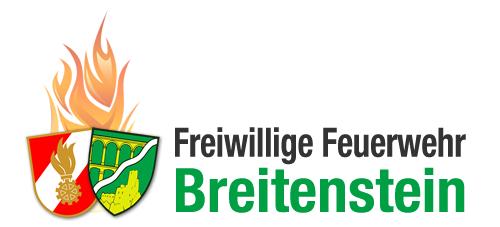 Freiwillige Feuerwehr Breitenstein