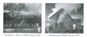 europahausbrand1989-wohnhausbrand2007