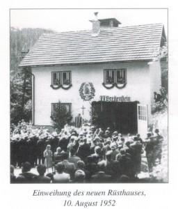 ffhaus-weihe1952