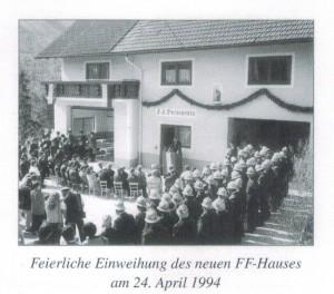ffhaus-weihe1994