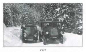 fuhrpark1975