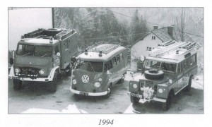 fuhrpark1994