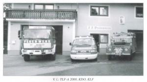 fuhrpark2008
