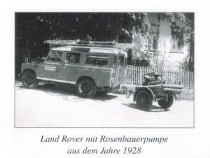 landrover-rosenbauerpumpe