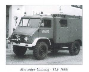 mercedes-unimog-tlf1000
