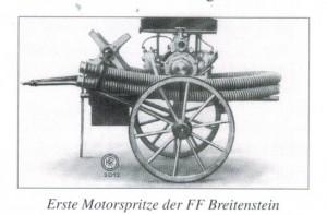 motorspritze1928