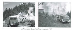 polleresbrand-am-sonnwendstein1985
