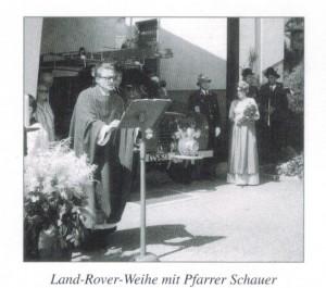 weihe-landrover