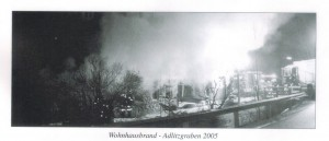 wohnhausbrand2005